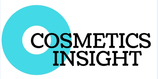Cosmetics Insight